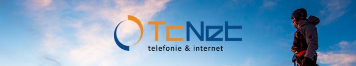TcNet
